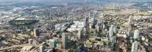 land registry plans croydon